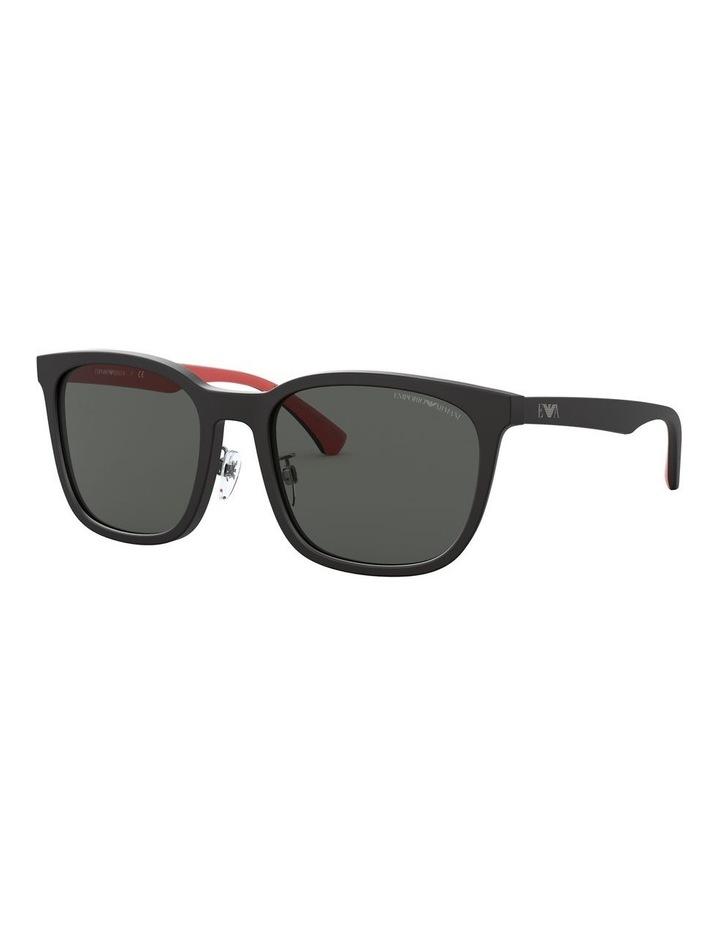 0EA4147D 1529321001 Sunglasses image 2