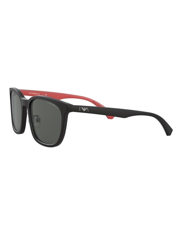 0EA4147D 1529321001 Sunglasses image 3