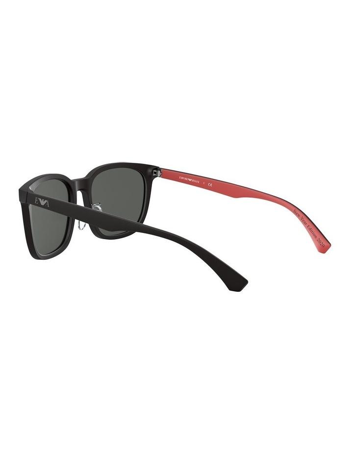 0EA4147D 1529321001 Sunglasses image 5