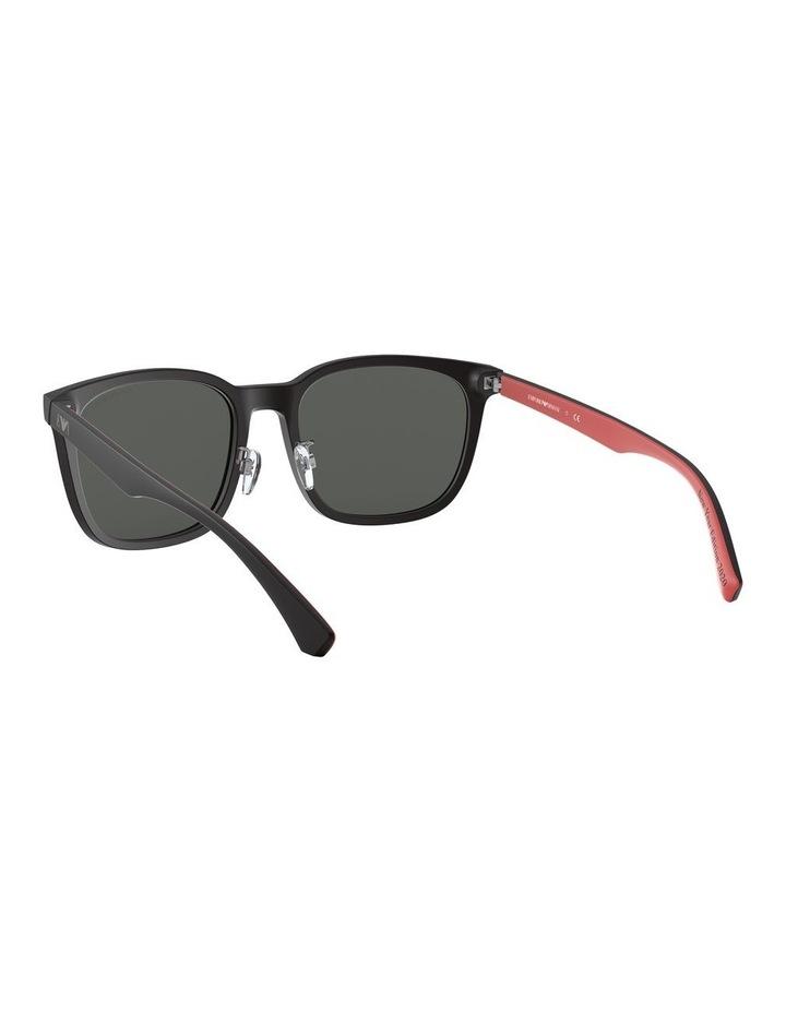 0EA4147D 1529321001 Sunglasses image 6