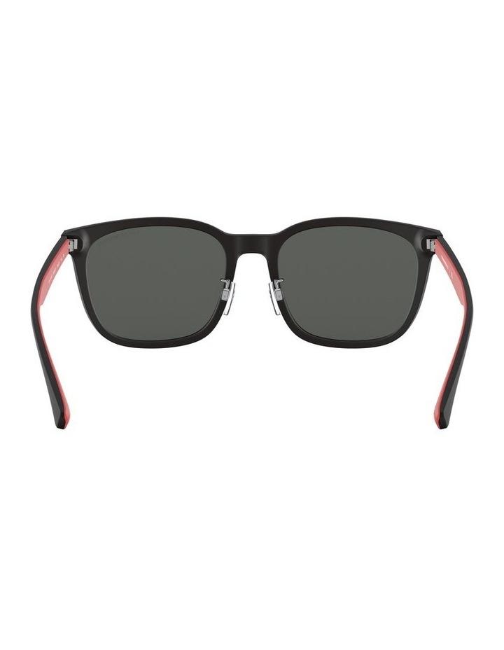 0EA4147D 1529321001 Sunglasses image 7