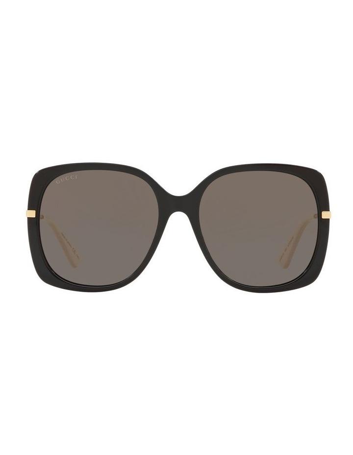0GC001231 1526130001 Sunglasses image 1