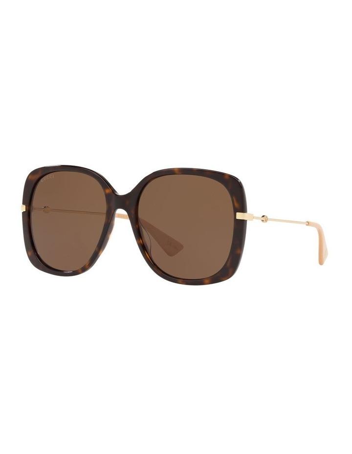 0GC001231 1526130002 Sunglasses image 2