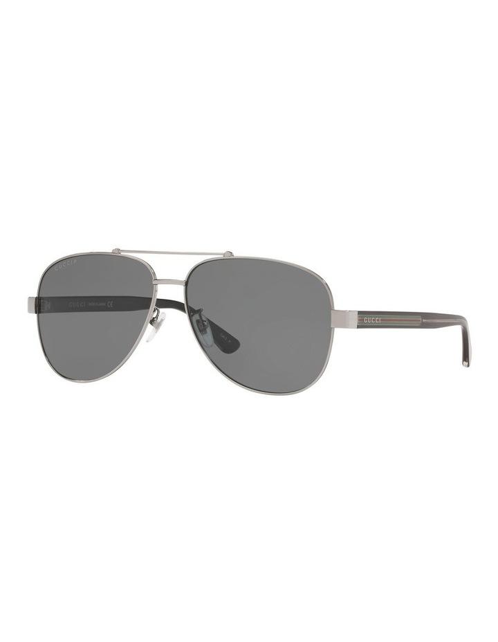 0GC001244 1526133001 Sunglasses image 1