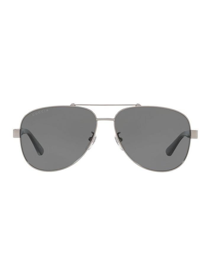 0GC001244 1526133001 Sunglasses image 2