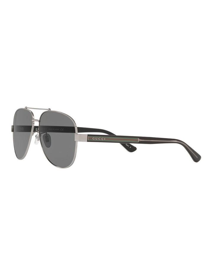 0GC001244 1526133001 Sunglasses image 3