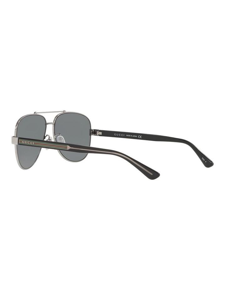 0GC001244 1526133001 Sunglasses image 5
