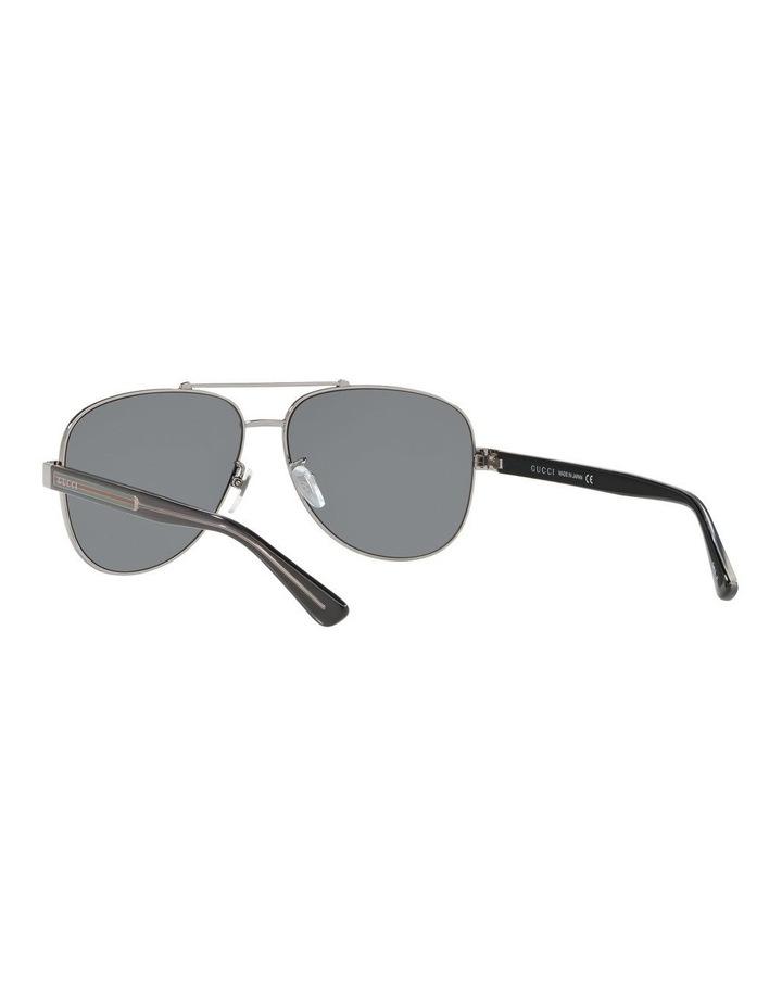 0GC001244 1526133001 Sunglasses image 6