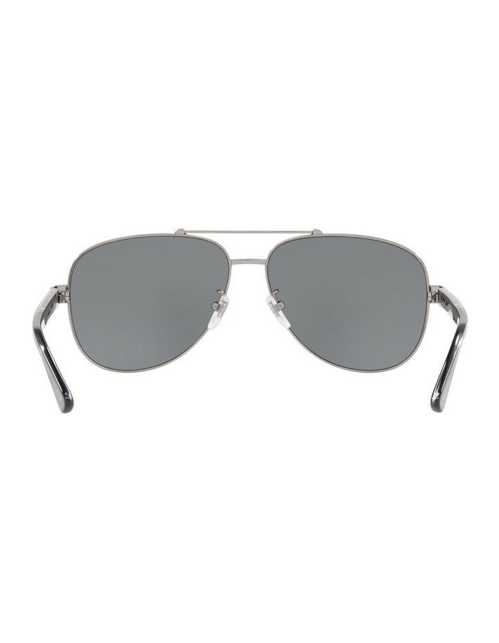 0GC001244 1526133001 Sunglasses image 7
