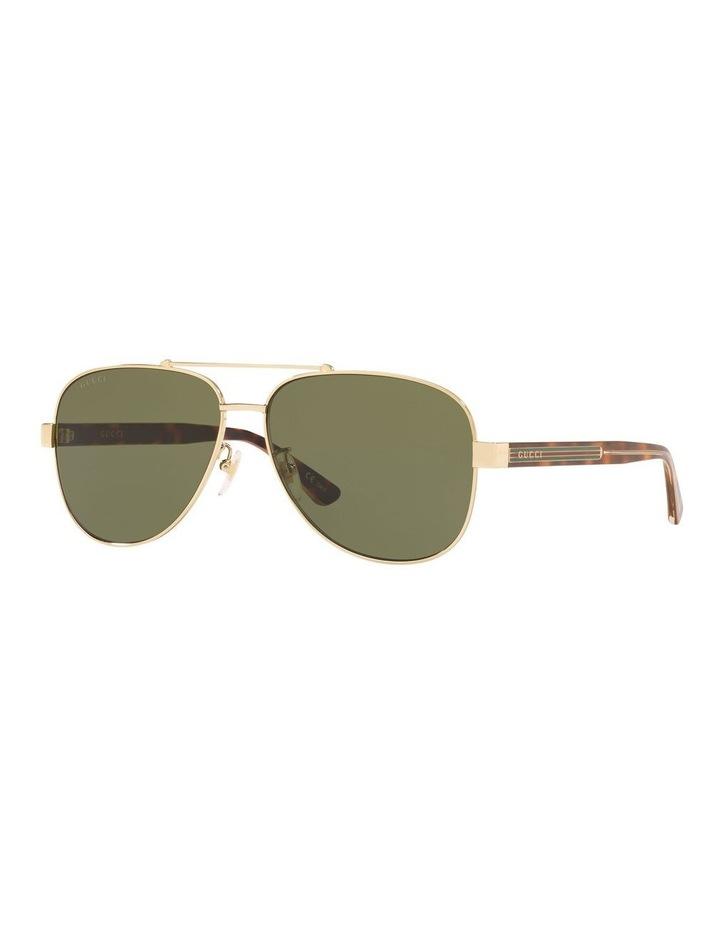 0GC001244 1526133002 Sunglasses image 1