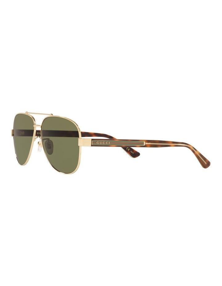 0GC001244 1526133002 Sunglasses image 3