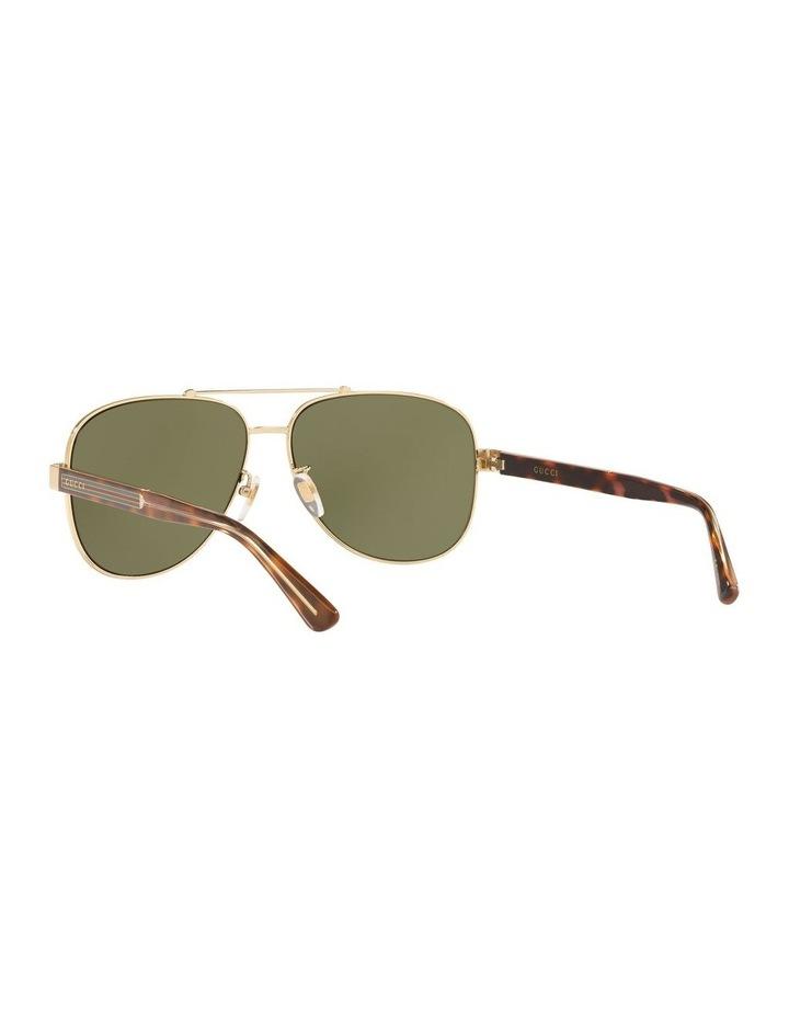 0GC001244 1526133002 Sunglasses image 6