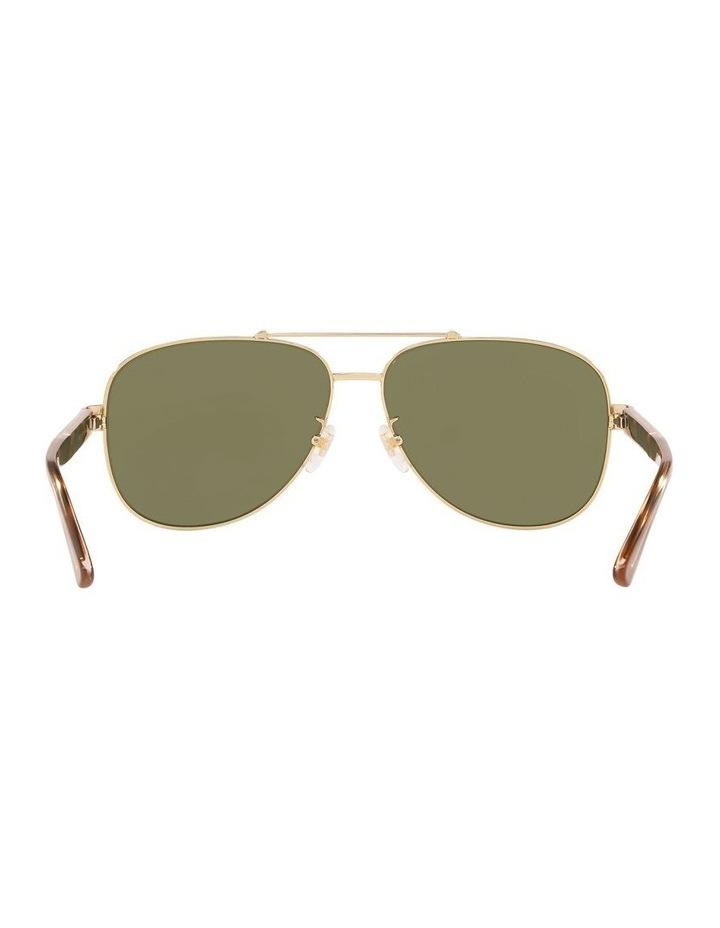 0GC001244 1526133002 Sunglasses image 7