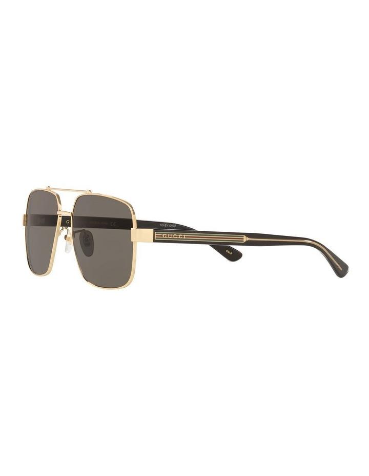 0GC001245 1526134001 Sunglasses image 3