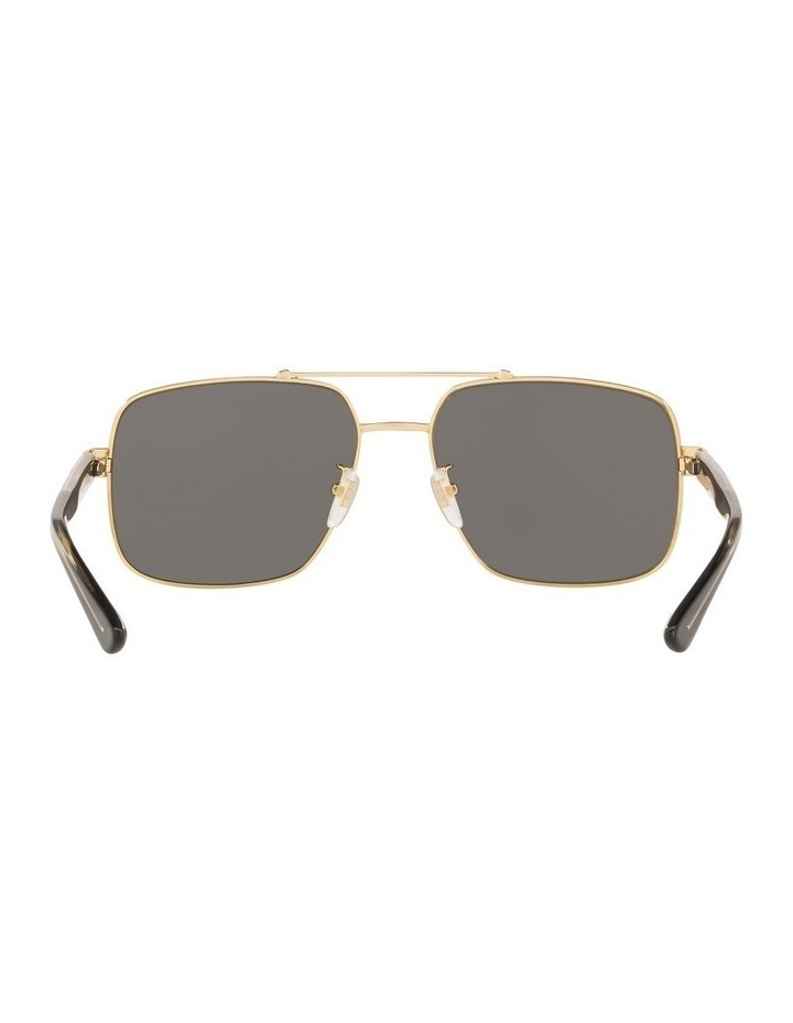 0GC001245 1526134001 Sunglasses image 7