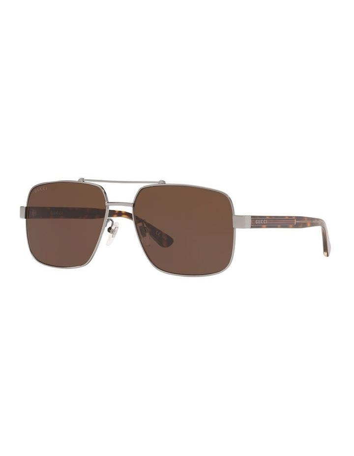 0GC001245 1526134002 Sunglasses image 1