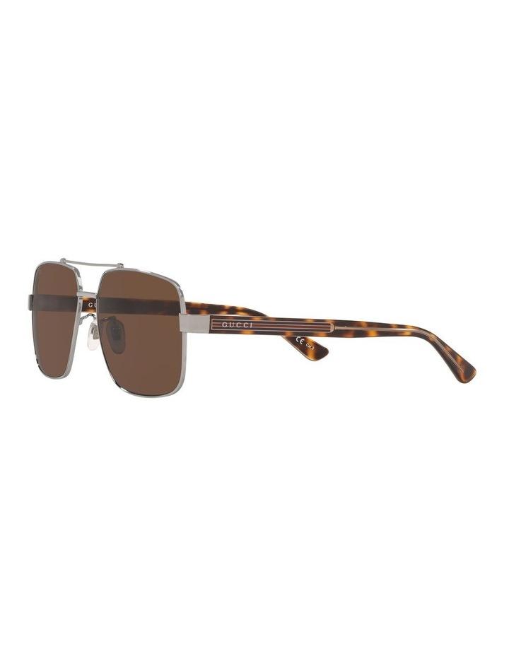 0GC001245 1526134002 Sunglasses image 3