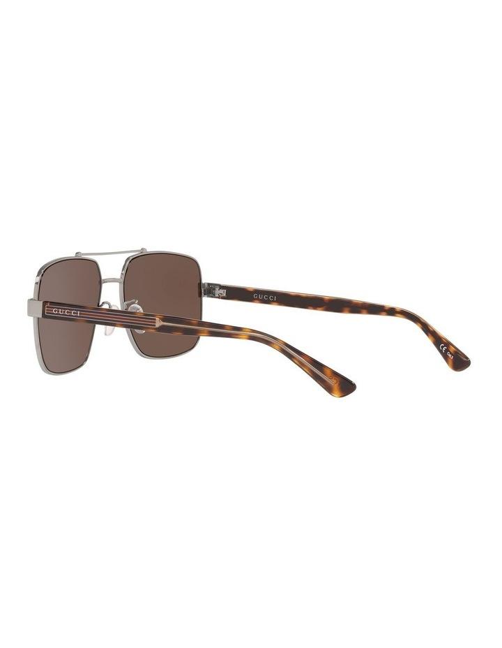 0GC001245 1526134002 Sunglasses image 5