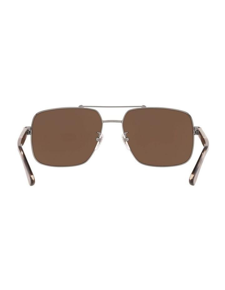 0GC001245 1526134002 Sunglasses image 7