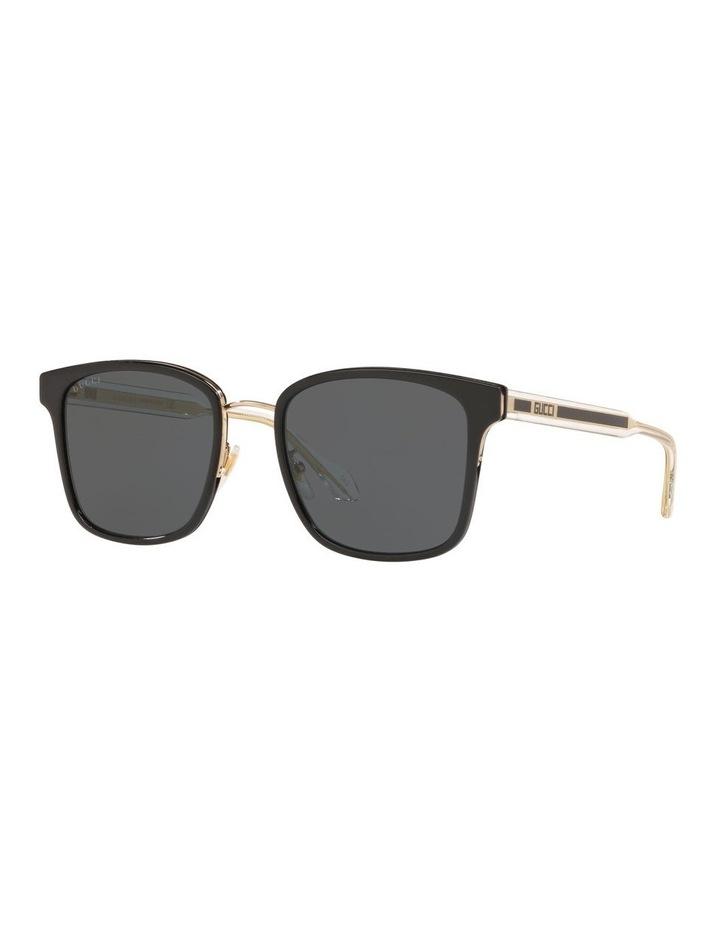 0GC001333 1528772001 Sunglasses image 1