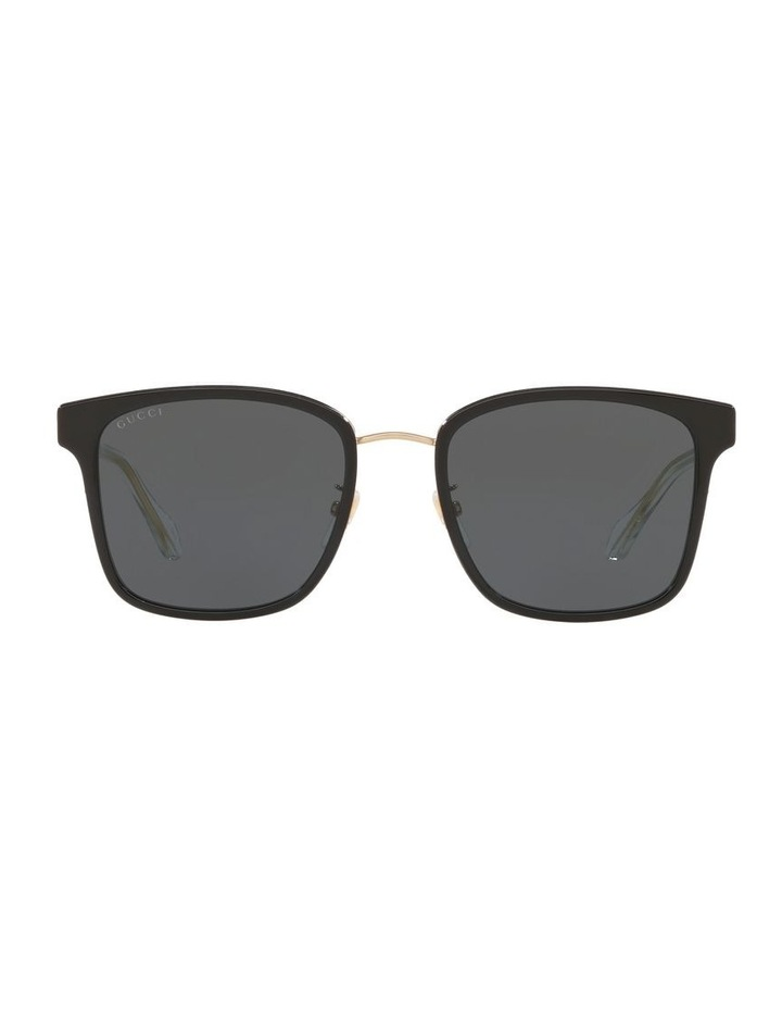 0GC001333 1528772001 Sunglasses image 2
