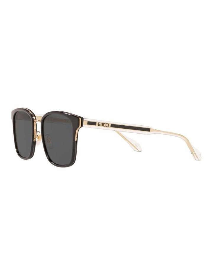 0GC001333 1528772001 Sunglasses image 3
