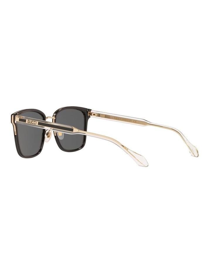 0GC001333 1528772001 Sunglasses image 5