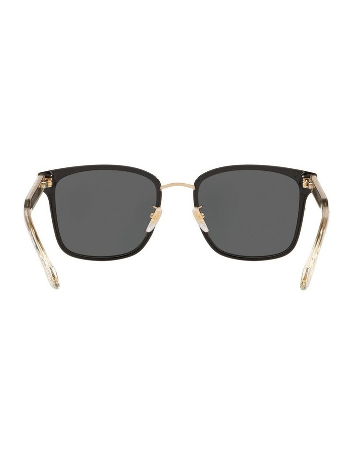 0GC001333 1528772001 Sunglasses image 7