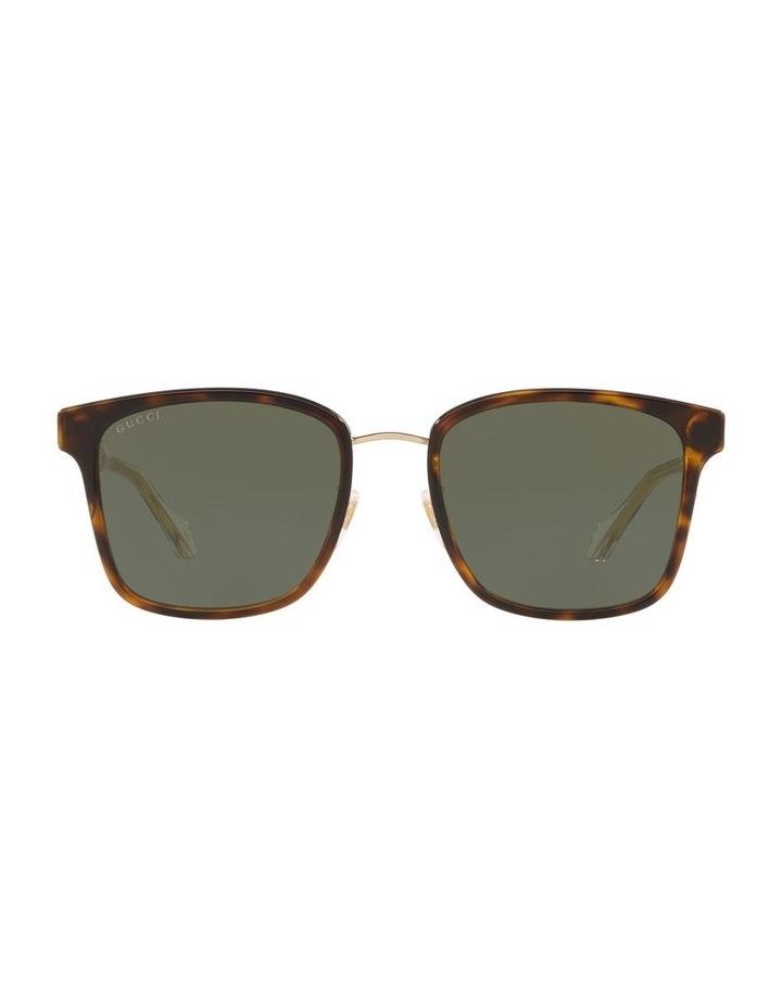 0GC001333 1528772002 Sunglasses image 1