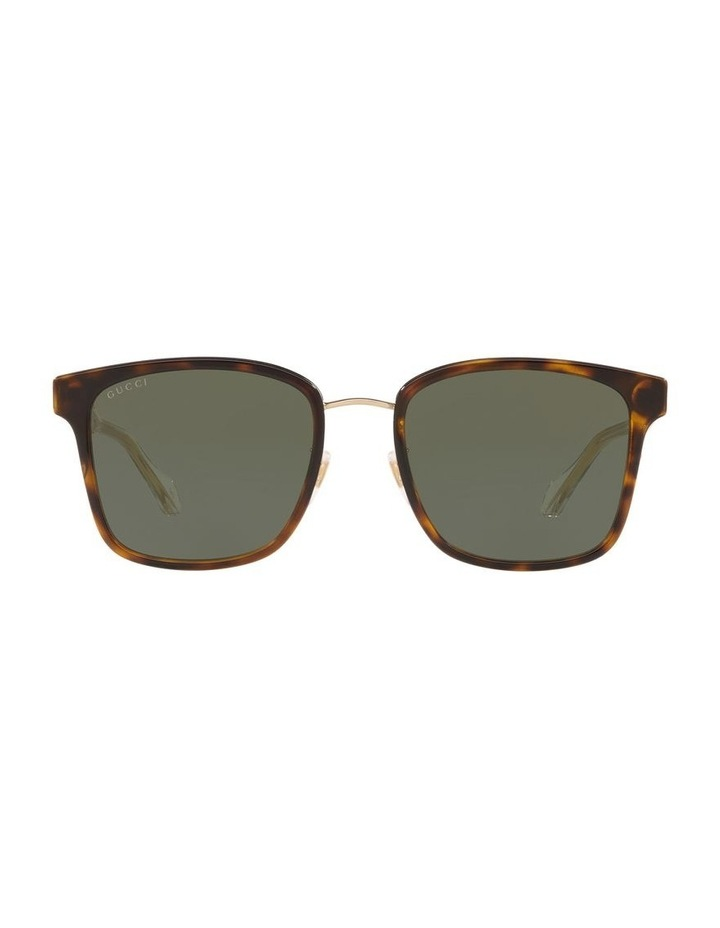 0GC001333 1528772002 Sunglasses image 2