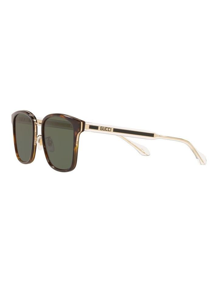 0GC001333 1528772002 Sunglasses image 3