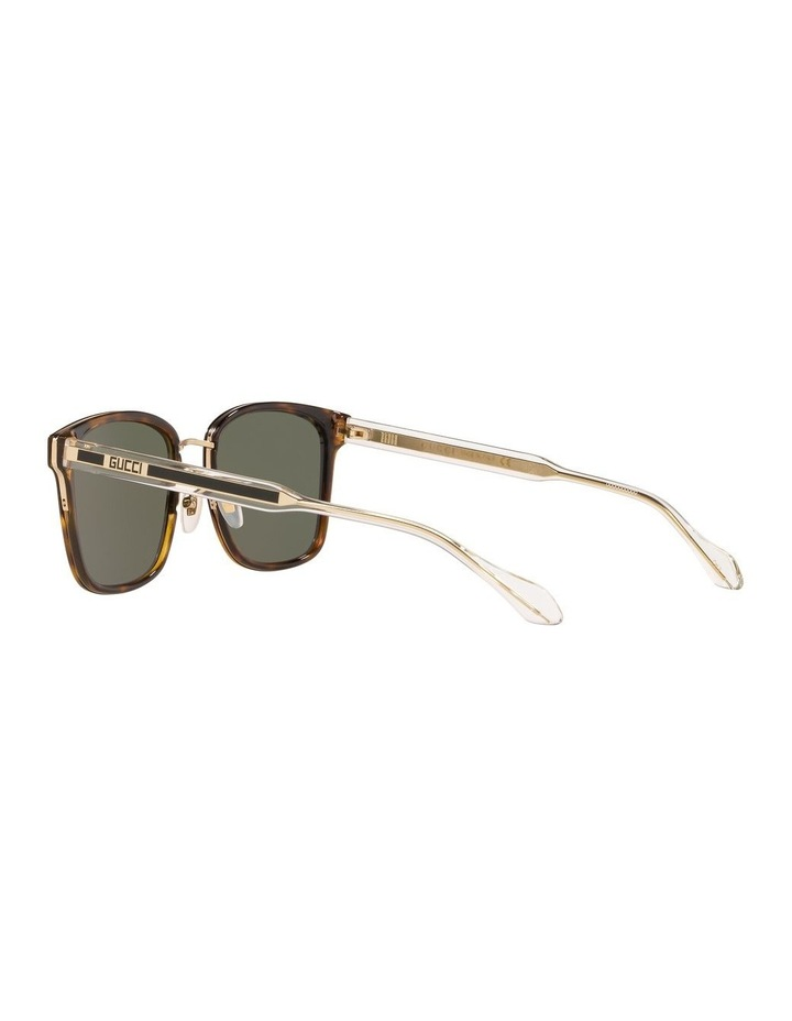 0GC001333 1528772002 Sunglasses image 5
