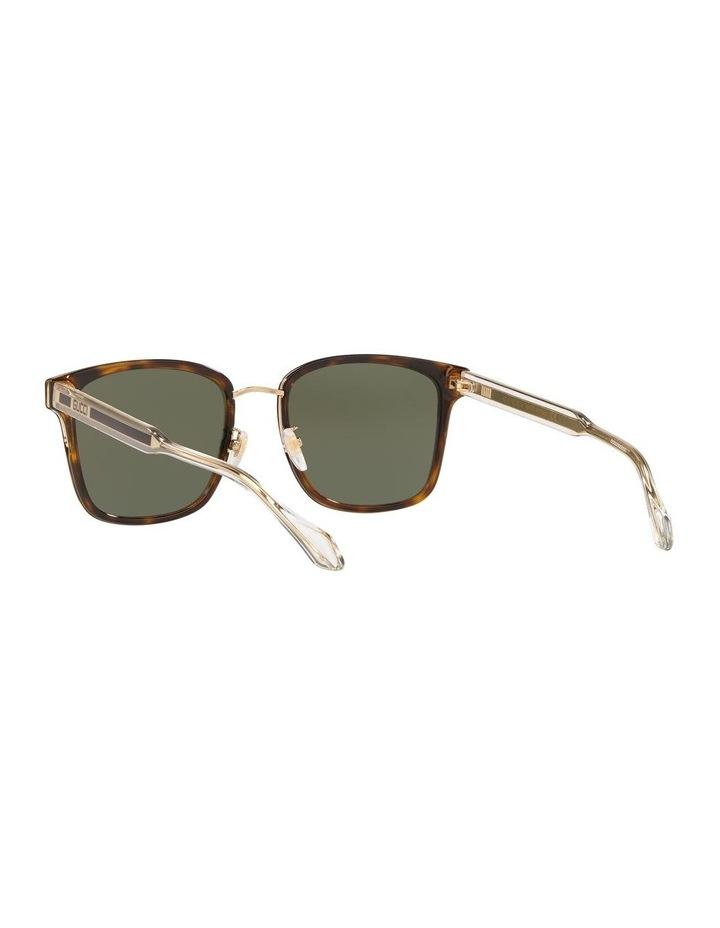 0GC001333 1528772002 Sunglasses image 6