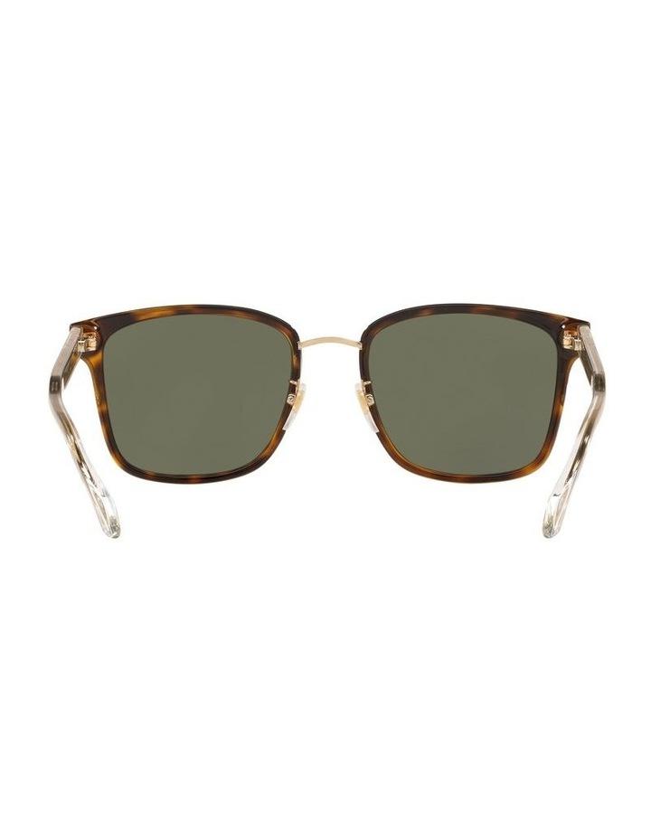 0GC001333 1528772002 Sunglasses image 7