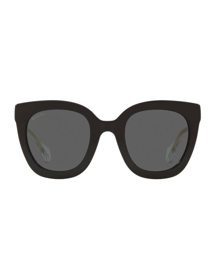 0GC001334 1528773001 Sunglasses image 1