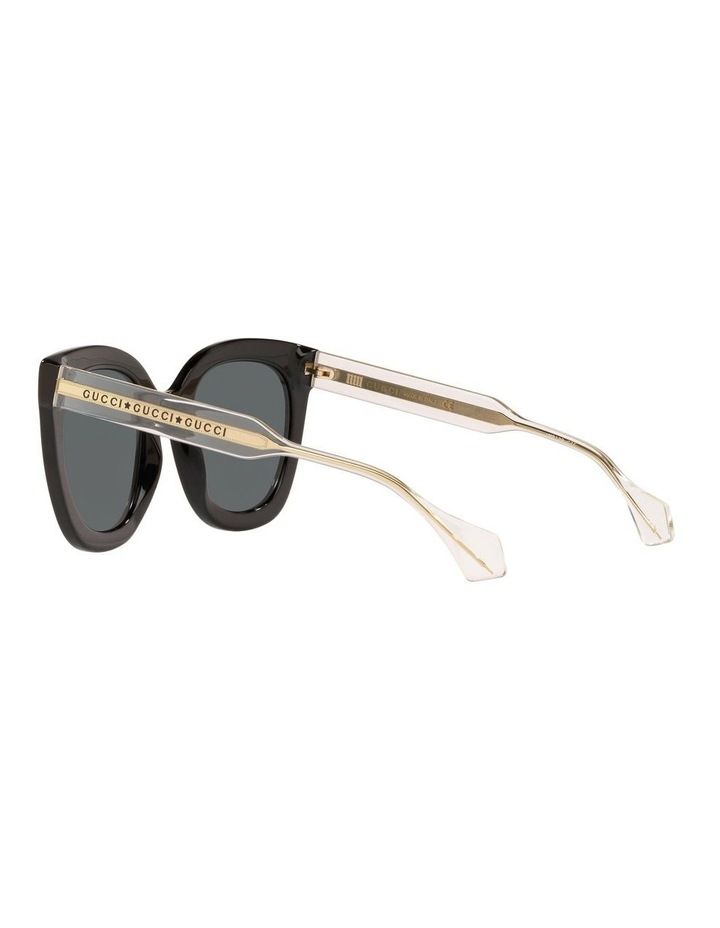 0GC001334 1528773001 Sunglasses image 5