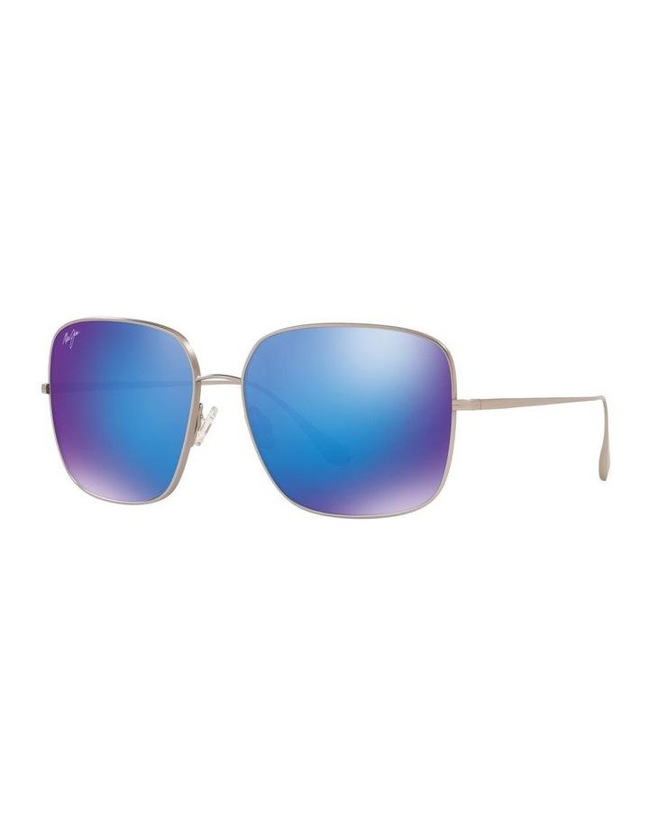 0MJ000591 1525157001 Sunglasses image 1