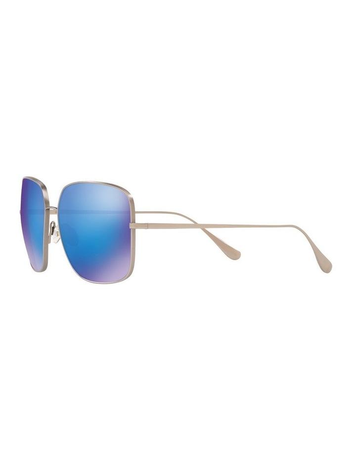 0MJ000591 1525157001 Sunglasses image 3