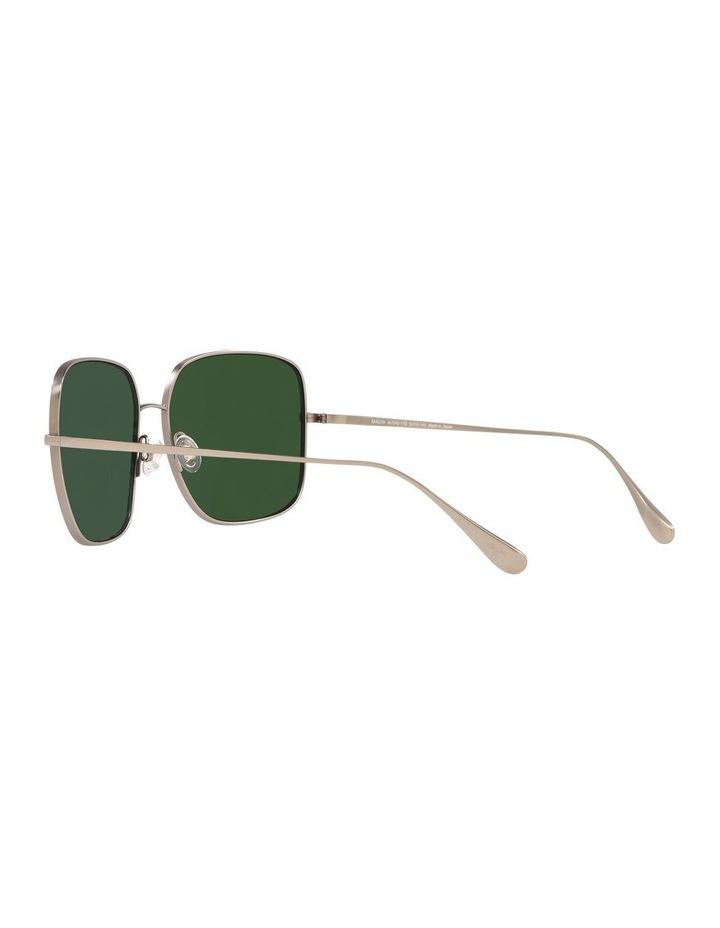 0MJ000591 1525157001 Sunglasses image 5