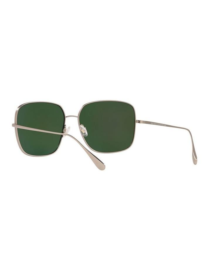 0MJ000591 1525157001 Sunglasses image 6