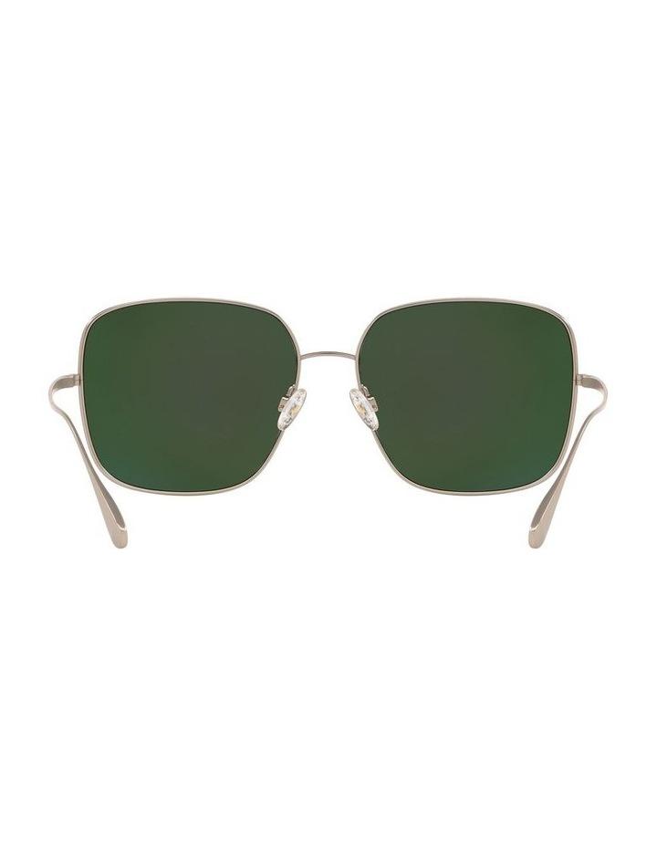0MJ000591 1525157001 Sunglasses image 7