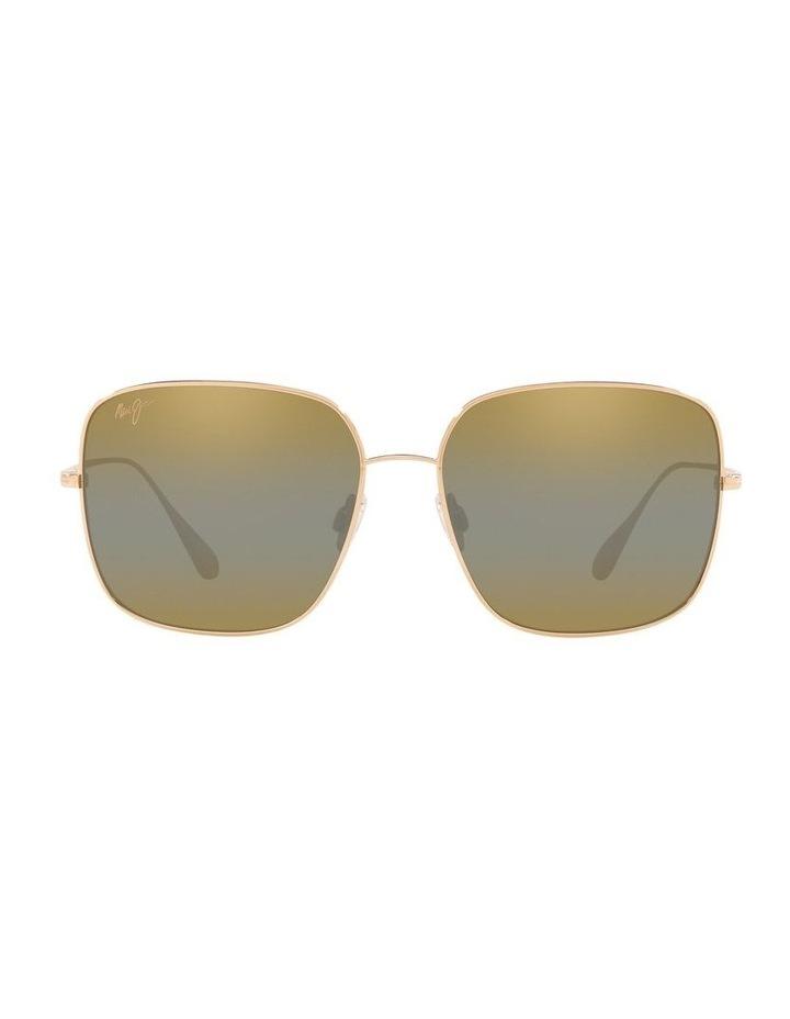 0MJ000591 1525157002 Sunglasses image 2