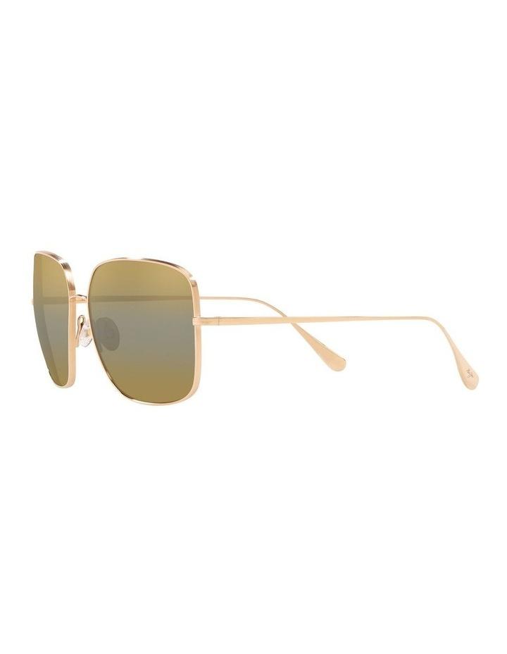 0MJ000591 1525157002 Sunglasses image 3