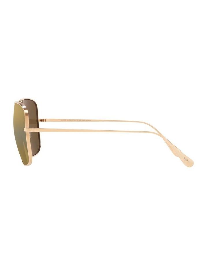 0MJ000591 1525157002 Sunglasses image 4