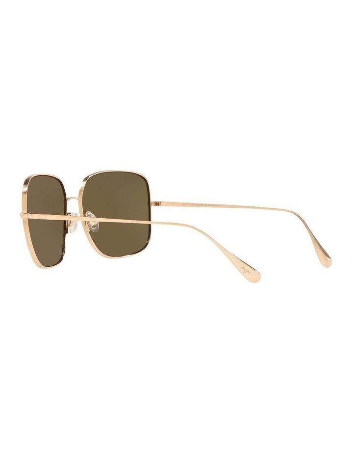 0MJ000591 1525157002 Sunglasses image 5