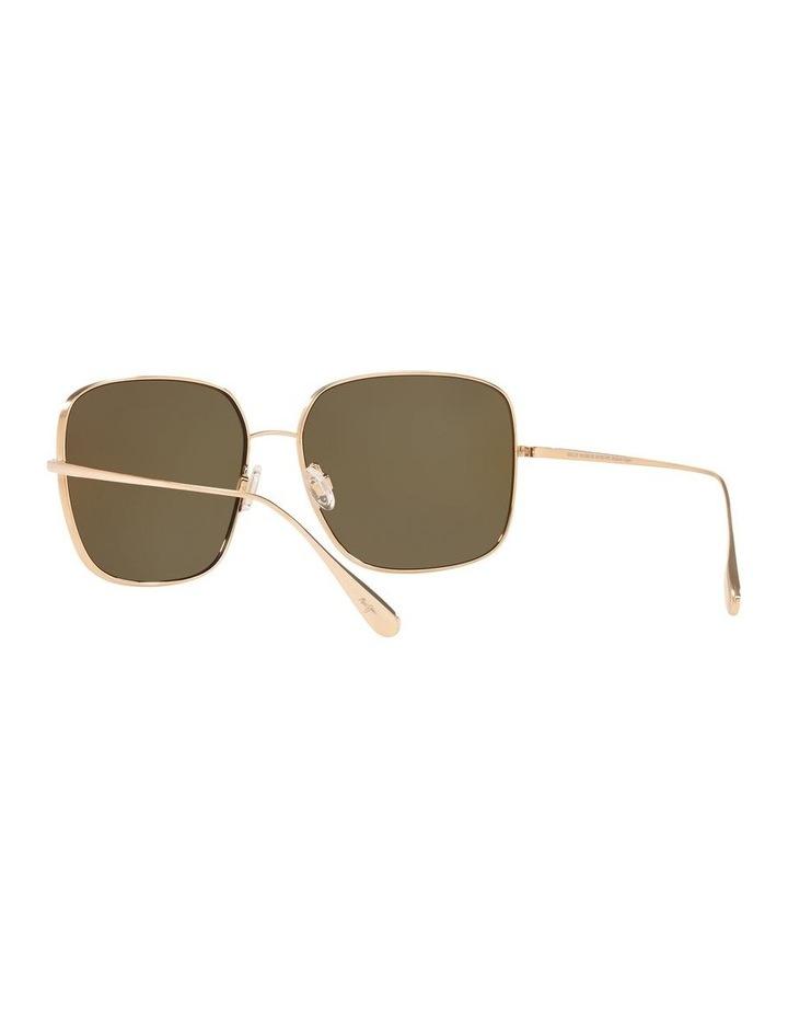 0MJ000591 1525157002 Sunglasses image 6