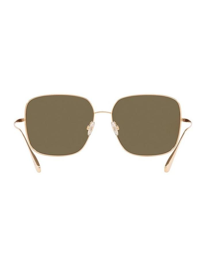 0MJ000591 1525157002 Sunglasses image 7