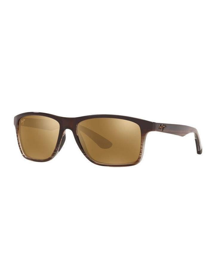 0MJ000589 1525158002 Sunglasses image 1