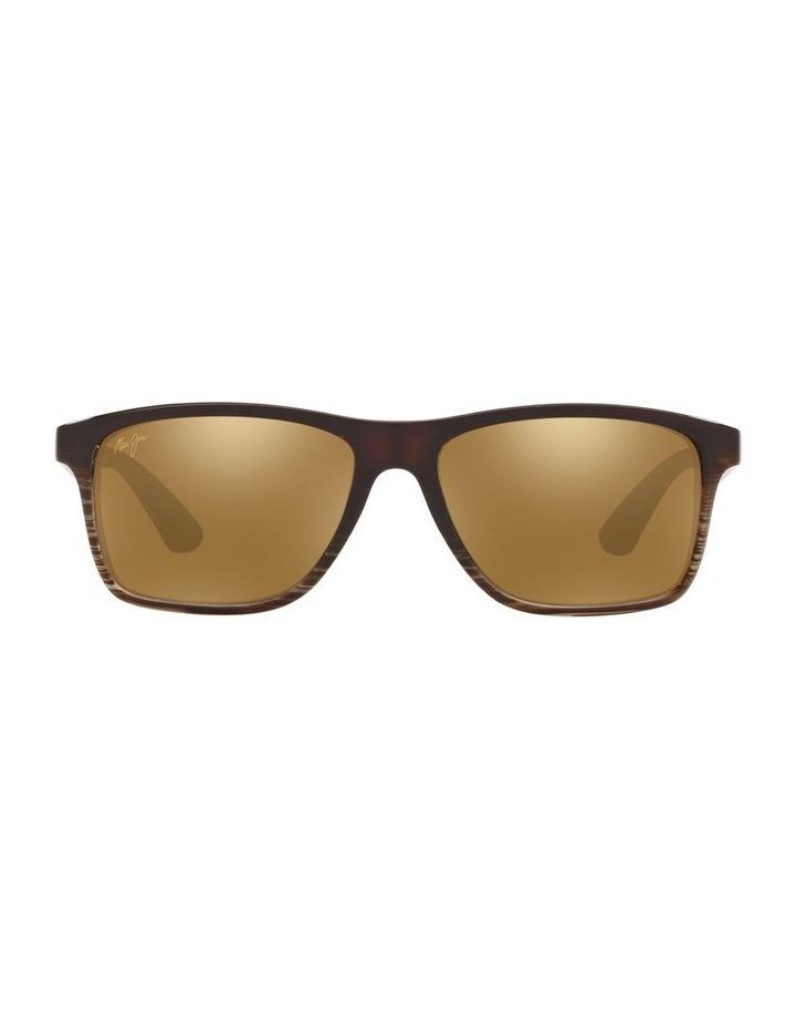 0MJ000589 1525158002 Sunglasses image 2