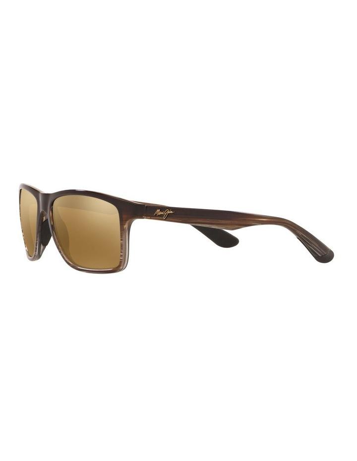 0MJ000589 1525158002 Sunglasses image 3